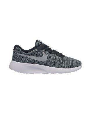 a7c484832558 QUICK VIEW. Nike. Kid s Tanjun Sneakers