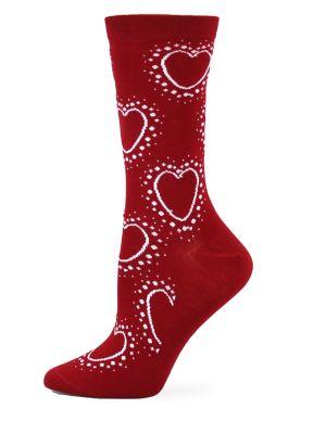 3b355a99bc9 Femme - Vêtements pour femme - Bas et chaussettes - Chaussettes et ...