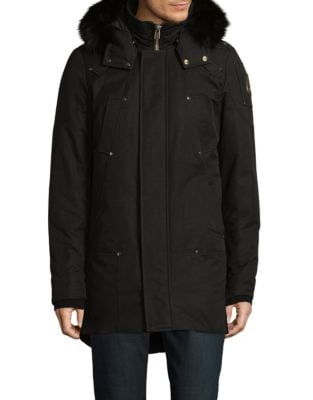 aea3e2d395e5 Men - Men s Clothing - Coats   Jackets - Parkas   Puffers - thebay.com