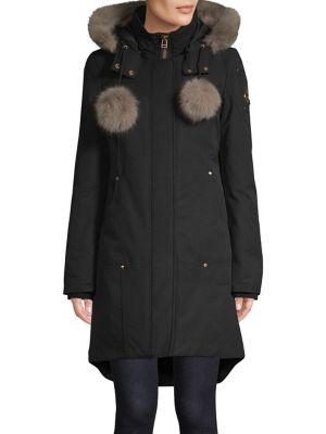 Women - Women s Clothing - Coats   Jackets - Parkas   Winter Jackets ... 155160b0b