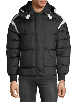 QUICK VIEW. Biannual. Cocoon Puffer Jacket 171fbd2d4