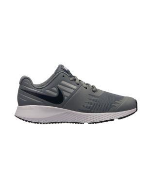 buy online 63606 b685b QUICK VIEW. Nike. Kid's Star Runner Sneakers