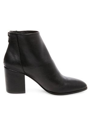 70004842c3a Steve Madden | Women - Women's Shoes - thebay.com