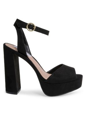 93d8351c18 Steve Madden | Women - Women's Shoes - Sandals - thebay.com