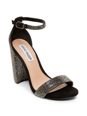 7eec890717 Women - Women's Shoes - Sandals - Heeled Sandals - thebay.com