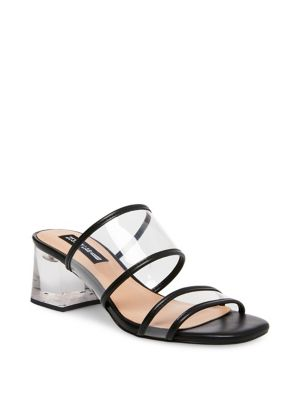 15af02b34c5 Women - Women's Shoes - Sandals - thebay.com