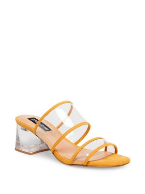 d061fdfad28e Women - Women s Shoes - Sandals - thebay.com