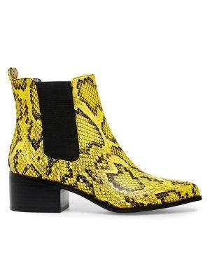 9dc14e5c5 Women - Women's Shoes - Boots - Ankle Booties - thebay.com