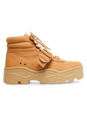 b65ea125c Women - Women's Shoes - Boots - thebay.com