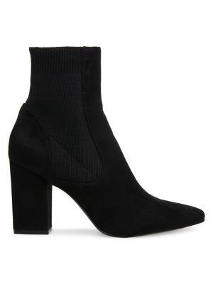 47bf9d764ff Women - Women's Shoes - Boots - thebay.com