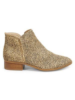 Femme Chaussures Bottillons Chaussures Bottes Bottillons Bottillons Chaussures Femme Femme Bottes Bottes Femme f6Y7bgy