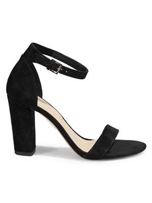 6e253a722c4 Women - Women's Shoes - Sandals - thebay.com