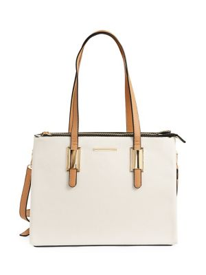 fd919d910a0 Women - Handbags & Wallets - Totes - thebay.com