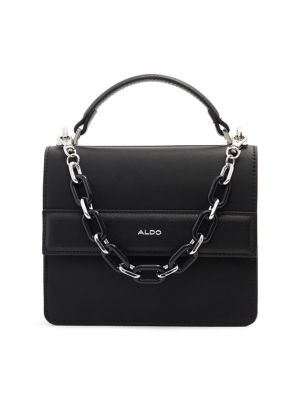4026fcd98 ALDO | Women - Handbags & Wallets - thebay.com