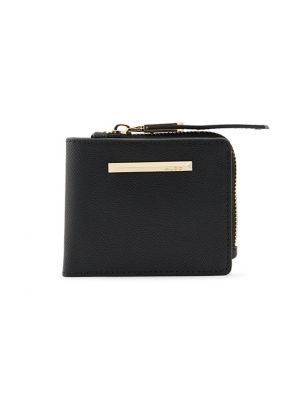 Product image. QUICK VIEW. ALDO. Kederiwit Wallet