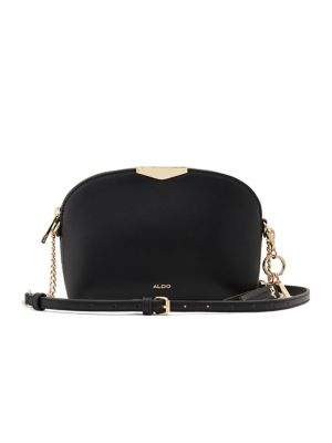 2d91209e3d0a Women - Handbags & Wallets - thebay.com