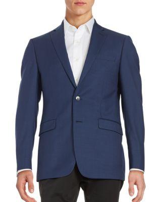 Men - Men s Clothing - Suits 2aac1a35e0c