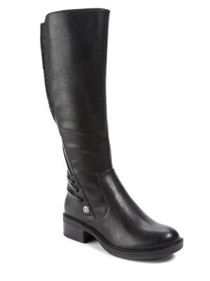 2786e8d93bf Women - Women s Shoes - Boots - Tall Boots - thebay.com