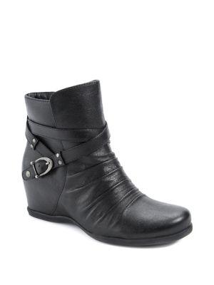 Chaussures Bottes Baretraps Femme Militaires Et P5Hvxqw