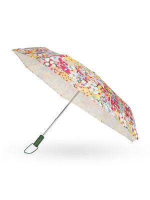 6ee5dd022d6e Women - Accessories - Umbrellas - thebay.com