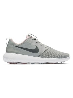c8a048599be QUICK VIEW. Nike. Women s Roshe G Golf Shoes
