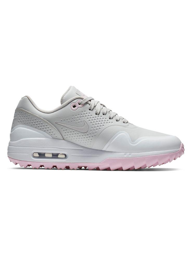 best service 49206 44760 Women s Air Max 1G Golf Shoe