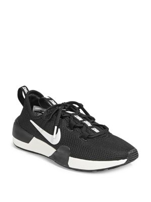 QUICK VIEW. Nike. Women s Ashin Modern Run ... acf9733a577