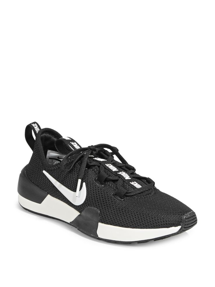 premium selection 6fb1b e4b1c Womens Ashin Modern Run Running Shoes