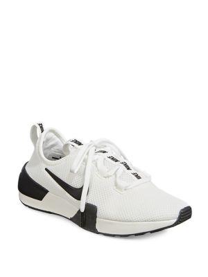 71b3e3b0c99f QUICK VIEW. Nike. Women s Ashin Modern Run Sneakers