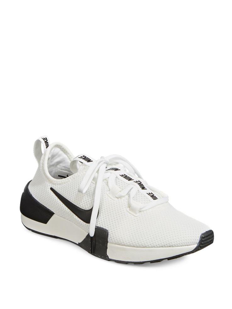 e67e25acfe542 Nike - Women s Ashin Modern Run Sneakers - thebay.com
