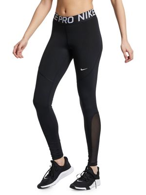 a3d13174e QUICK VIEW. Nike. Performance Logo Tights