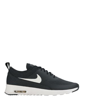 meet c4e8c a7d38 Nike - Womens Air Max Athletics Sneakers - thebay.com