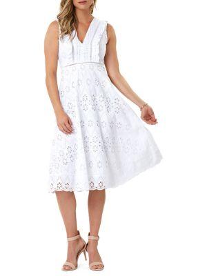 d6547ec4a0a Femme - Vêtements pour femme - Robes - labaie.com