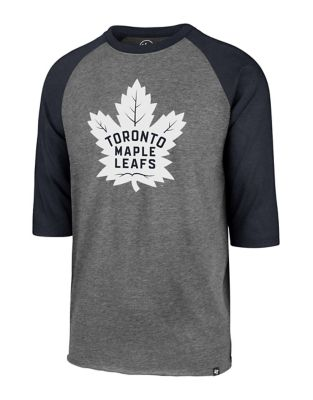 Product image. QUICK VIEW.  47. Toronto Maple Leafs NHL Imprint Club Tee 248b26e94