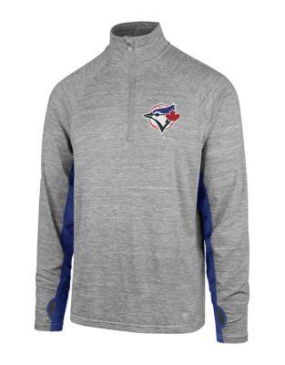 Men - Men s Clothing - Jerseys   Fan Gear - thebay.com d1a9e8f8a