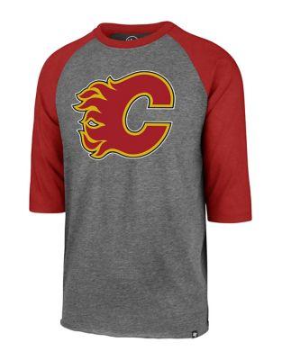 Men - Men s Clothing - Jerseys   Fan Gear - NHL - thebay.com e01e2024b