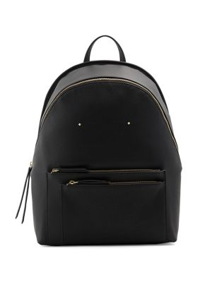 1e176b2543e Women - Handbags & Wallets - Backpacks - thebay.com