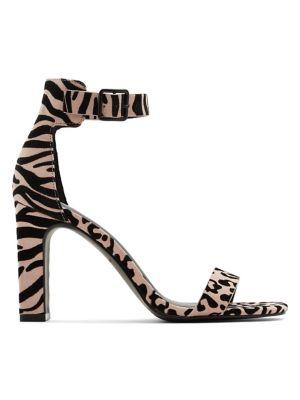 99490d99c Women - Women's Shoes - Sandals - thebay.com