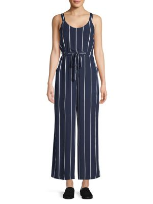 bdc8eeaa7ccf Women - Women s Clothing - Jumpsuits   Rompers - thebay.com