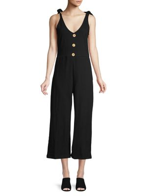 9825982119b Women - Women s Clothing - Jumpsuits   Rompers - thebay.com