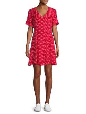 cb04905d74a Women - Women's Clothing - Dresses - thebay.com