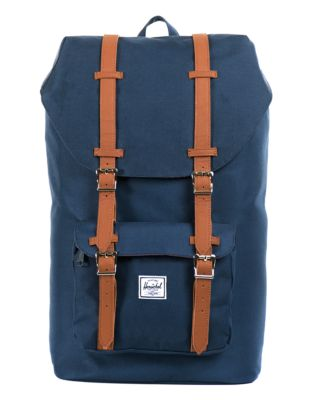 da08aac4d87c Product image. QUICK VIEW. Herschel Supply Co. Little America Backpack.   119.99