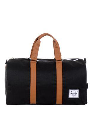 Herschel Supply Co.   Men - Men s Clothing - Streetwear Style ... d662cdee40