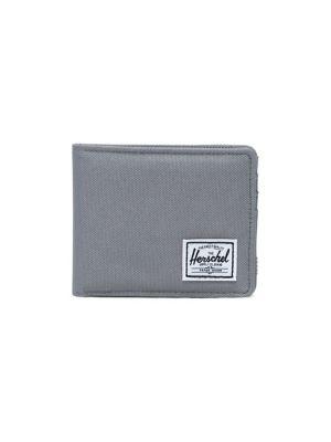 31d358f661 Men - Accessories - Wallets - thebay.com