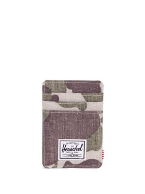 07260753aeea Product image. QUICK VIEW. Herschel Supply Co.