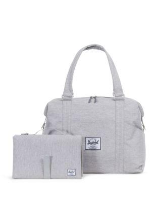 2f6362433073 Kids - Kids  Accessories - Backpacks   Bags - thebay.com