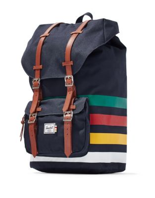 4d9025c60 Men - Accessories - Bags   Backpacks - thebay.com