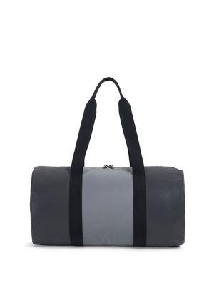 5340207fb9 Women - Handbags   Wallets - Duffle   Gym Bags - thebay.com
