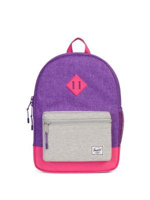 Kids Kids Accessories Backpacks Bags Thebaycom