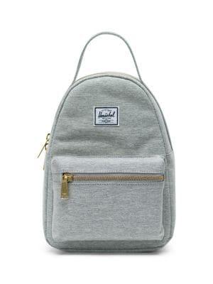 61a5e352928 Nova Mini Backpack